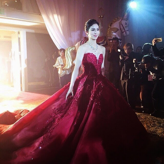 julia-barretto-debut-photos-justjulia
